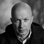 Sam Keller, Direktor Fondation Beyeler, Riehen