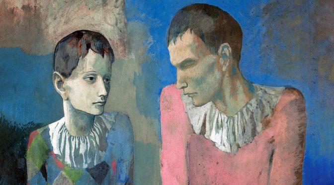 Fondation Beyeler – ein Museum voll Picasso