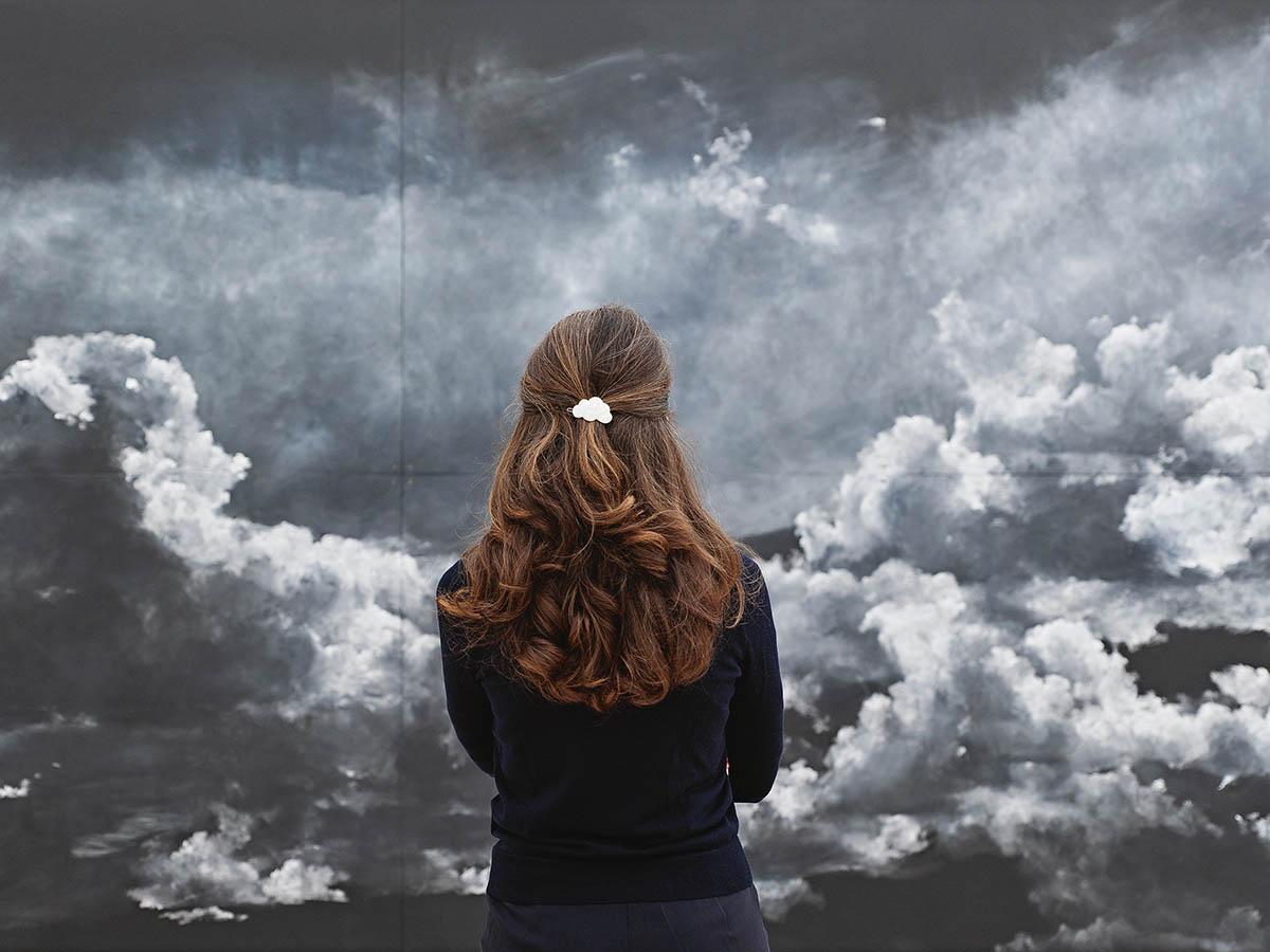 Stilles Sehen – Bilder der Ruhe