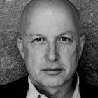 Sam Keller, Direktor der Fondation Beyeler