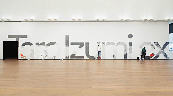 Taro Izumi. ex