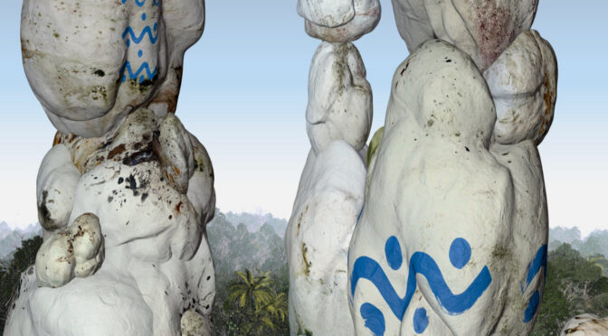 Schweizer Medienkunst –  Pax Art Awards 2020