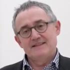 Martin Schwander ist Curator at Large der Fondation Beyeler und Kurator der Ausstellung «Goya».
